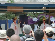 Kumanonachi_taisya053.jpg