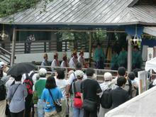 Kumanonachi_taisya055.jpg