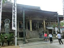 Kumanonachi_taisya056.jpg