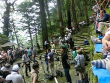 Kumanonachi_taisya062.jpg