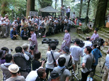 Kumanonachi_taisya071.jpg