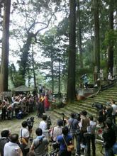 Kumanonachi_taisya091.jpg