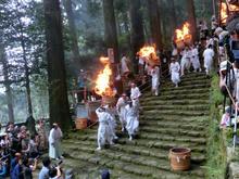 Kumanonachi_taisya106.jpg