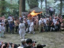 Kumanonachi_taisya113.jpg