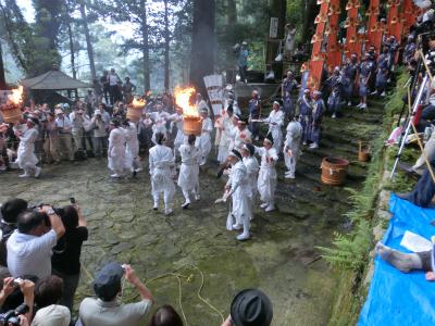 Kumanonachi_taisya128.jpg