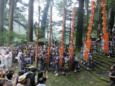 Kumanonachi_taisya131.jpg