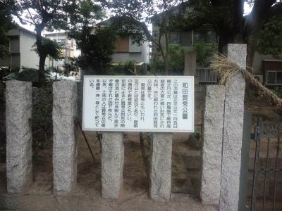 WadaKensyuHaka03.jpg