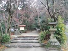 daihyouzujinjya02.jpg