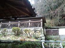 daihyouzujinjya06.jpg