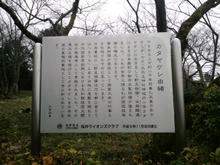 sumoujinjya01.jpg