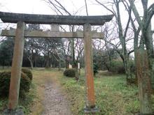 sumoujinjya02.jpg