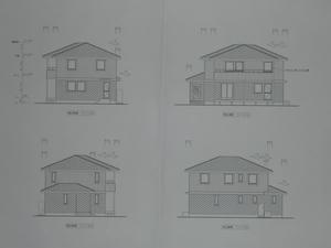 0618ritu