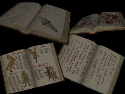 ModRes02OpenBook.jpg