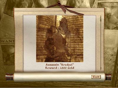 bountyboard02.jpg