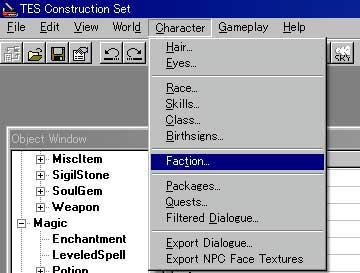 Faction01.jpg
