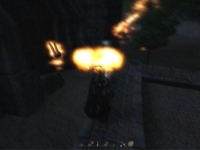 HiAttBrandish01.jpg