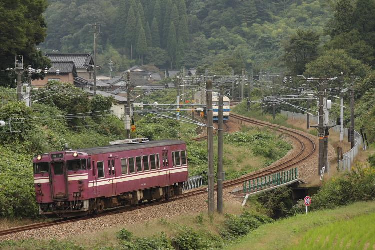 http://file.choma.blog.shinobi.jp/IMG_5733.JPG