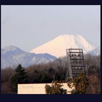 2012-02-191.jpg