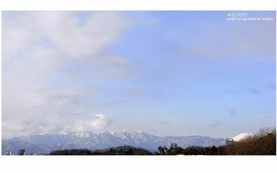 2012-02-192.jpg