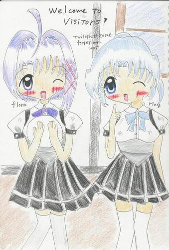 flora_satsuki_m.jpg