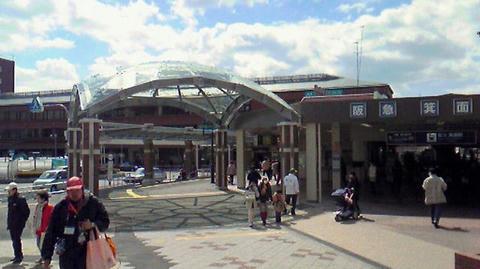 minoh_station_2011spring.jpg