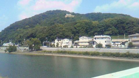 satsukiyama.jpg