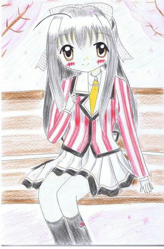 nozomi_hoshizaki_m.jpg