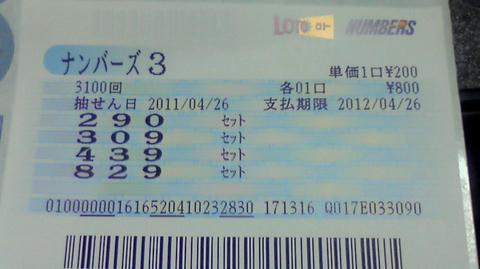 n3_3100.jpg