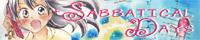 Sabbatical Days
