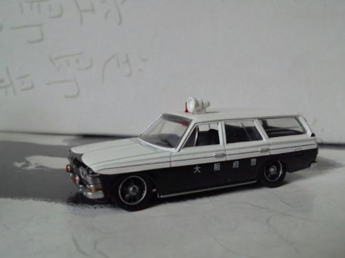 DCIM0999.JPG