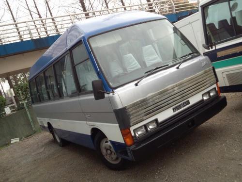DCIM1267.JPG