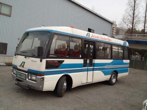 DCIM1270.JPG