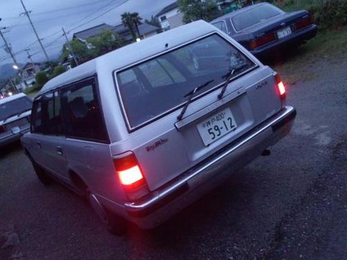 DCIM1806.JPG