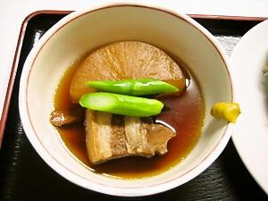 foodpic461988.jpg