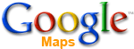maps_logo_small.png