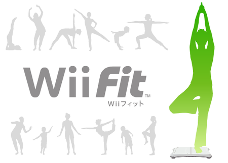 wiifit.png