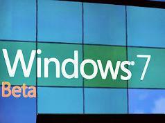 windows7beta.jpg