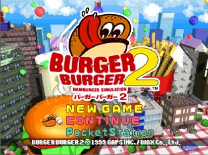 burger201.jpg