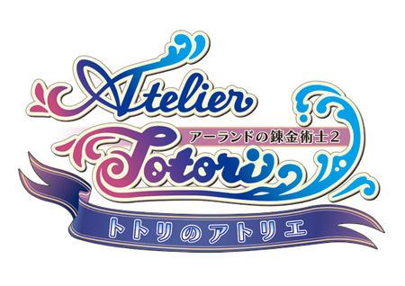 A12_logo.jpg