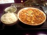 中国家常菜餐館 魚頭屋