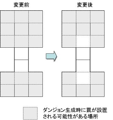 design_evo1.png