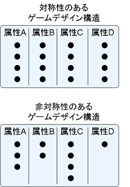 symmetry2.PNG