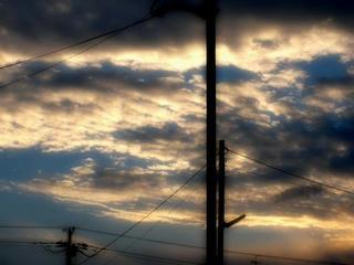 sky5-3.jpg