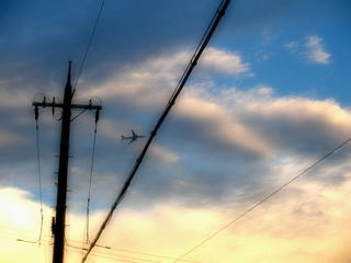 sky6-3.jpg