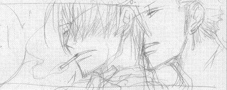 mangacut.jpg
