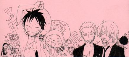 family113.jpg