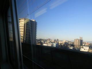201112180753000.jpg