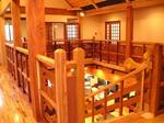 菓匠蒸氣屋 宮崎神宮東店:完成2階