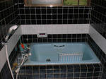 O邸浴室リフォーム工事