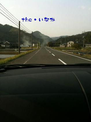 63bd59a0.jpg